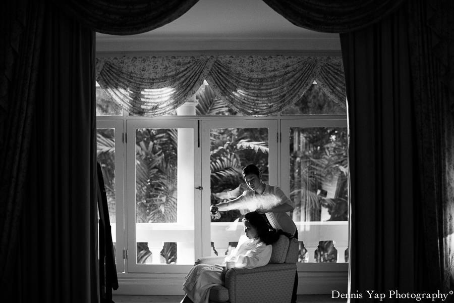 Jerry Carmen Registration of marriage rom wedding dennis yap photography carcosa sri negara afternoon luncheon rainbow theme-4.jpg