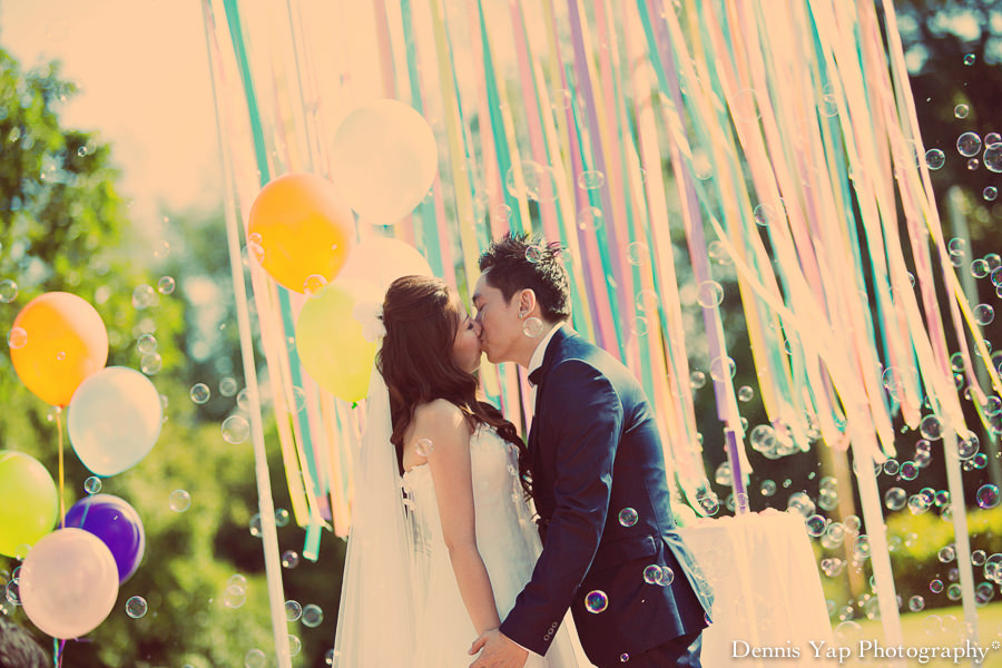 Jerry Carmen Registration of marriage rom wedding dennis yap photography carcosa sri negara afternoon luncheon rainbow theme-11.jpg