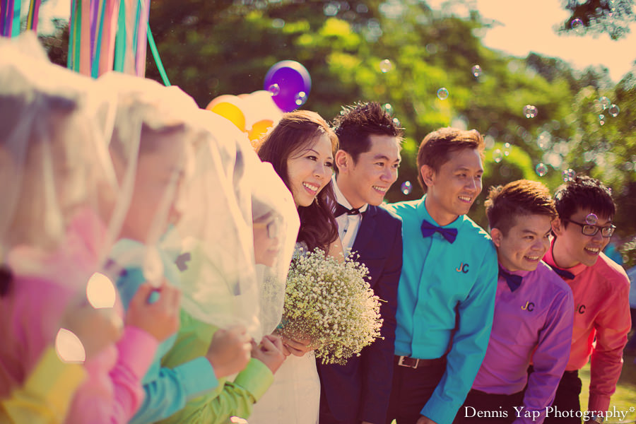 Jerry Carmen Registration of marriage rom wedding dennis yap photography carcosa sri negara afternoon luncheon rainbow theme-16.jpg