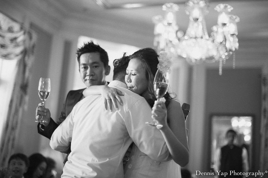Jerry Carmen Registration of marriage rom wedding dennis yap photography carcosa sri negara afternoon luncheon rainbow theme-19.jpg