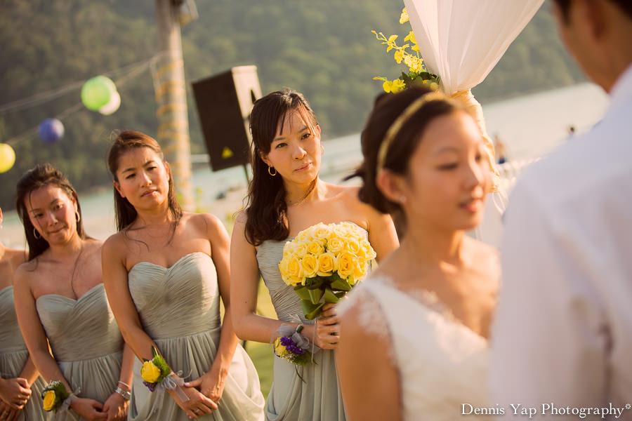 Rob Chuen Wedding pangkor resort hotel st peter church beach wedding sunset laughter dato american taiwan dennis yap photography-9.jpg