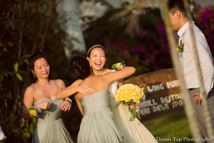 Rob Chuen Wedding pangkor resort hotel st peter church beach wedding sunset laughter dato american taiwan dennis yap photography-14.jpg
