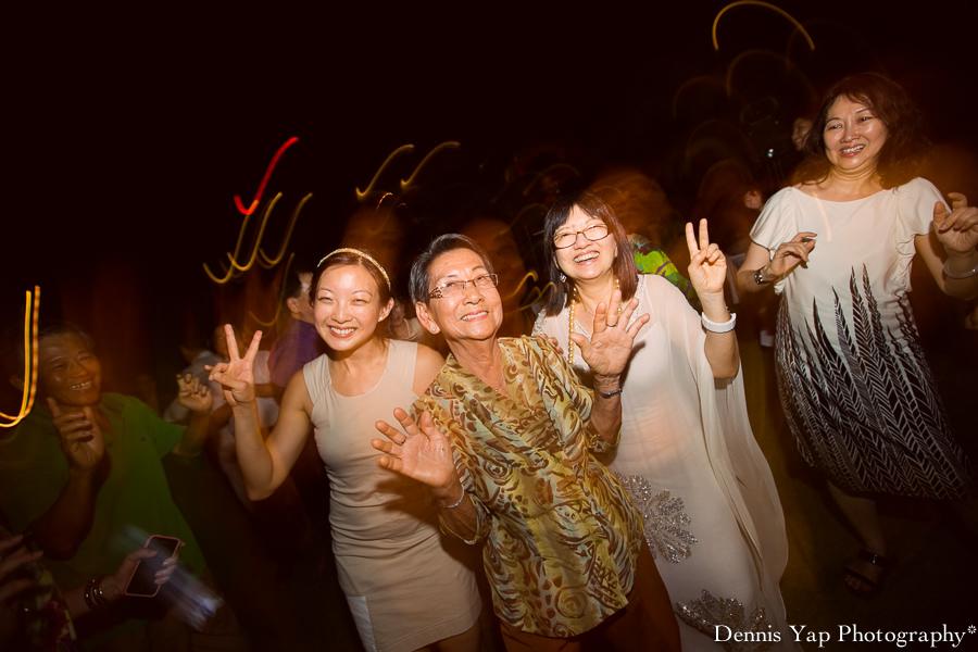 Rob Chuen Wedding pangkor resort hotel st peter church beach wedding sunset laughter dato american taiwan dennis yap photography-30.jpg