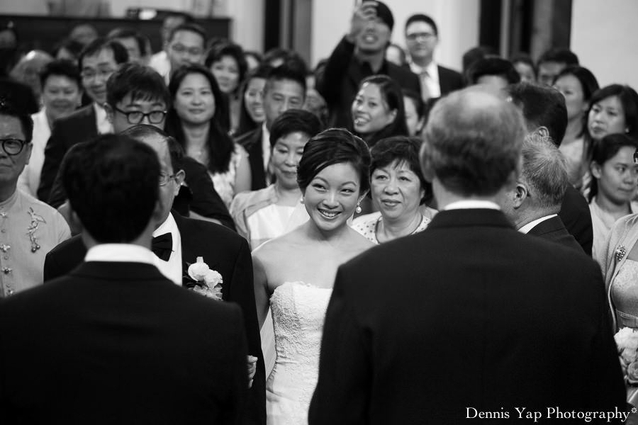 Rob Chuen Wedding pangkor resort hotel st peter church beach wedding sunset laughter dato american taiwan dennis yap photography-44.jpg