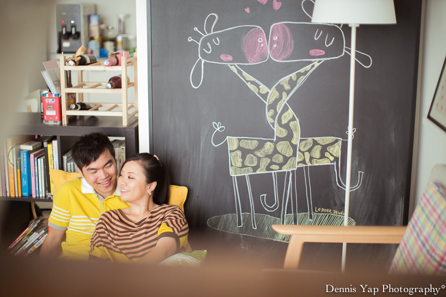 yong wei lai peng anniversary portrait love couple beloved session malaysia dennis yap photography le petit studio kuala lumpur color rainbow remember-11.jpg