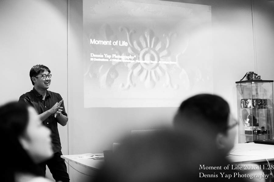 moment of life speech photography photocraft cafe kota damansara dennis yap photography malaysia wedding photographer-0002.jpg