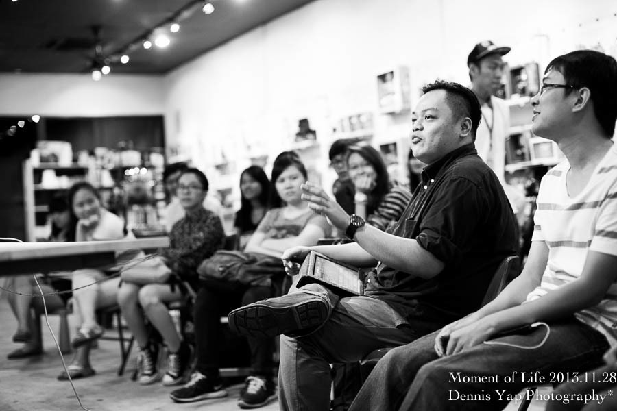 moment of life speech photography photocraft cafe kota damansara dennis yap photography malaysia wedding photographer-0003.jpg