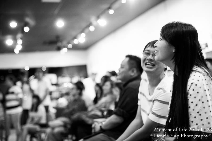 moment of life speech photography photocraft cafe kota damansara dennis yap photography malaysia wedding photographer-0008.jpg