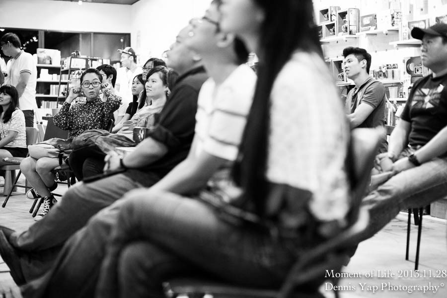 moment of life speech photography photocraft cafe kota damansara dennis yap photography malaysia wedding photographer-0009.jpg