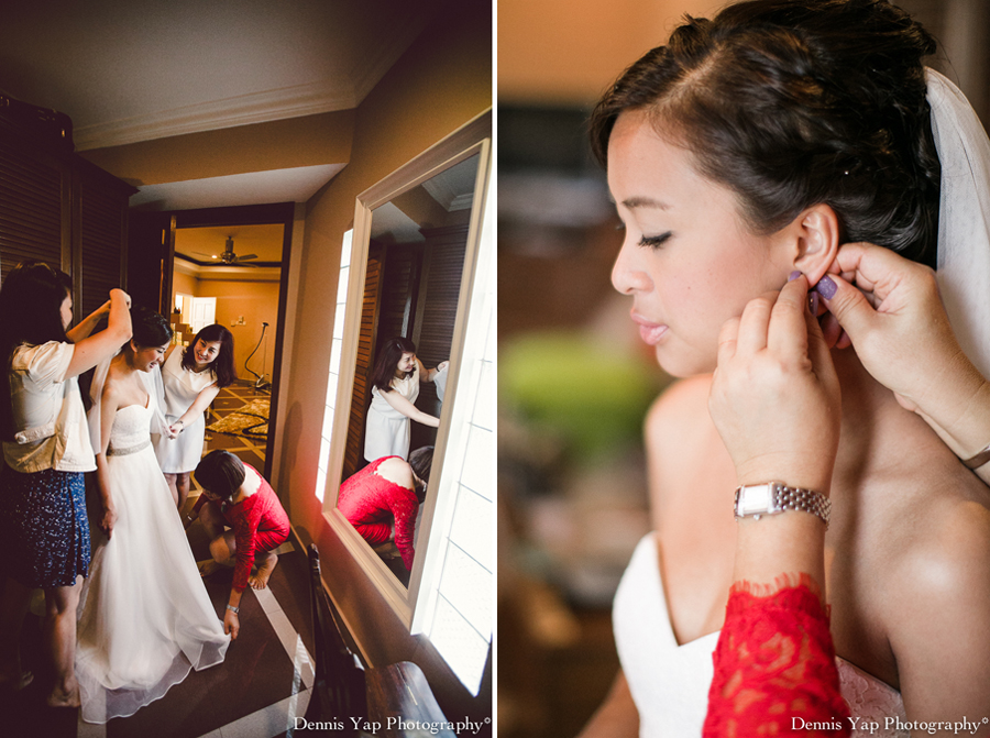 boon marianne melbourne kuala lumpur wedding malaysia top photographer dennis yap bubble memories pictures lips-4.jpg