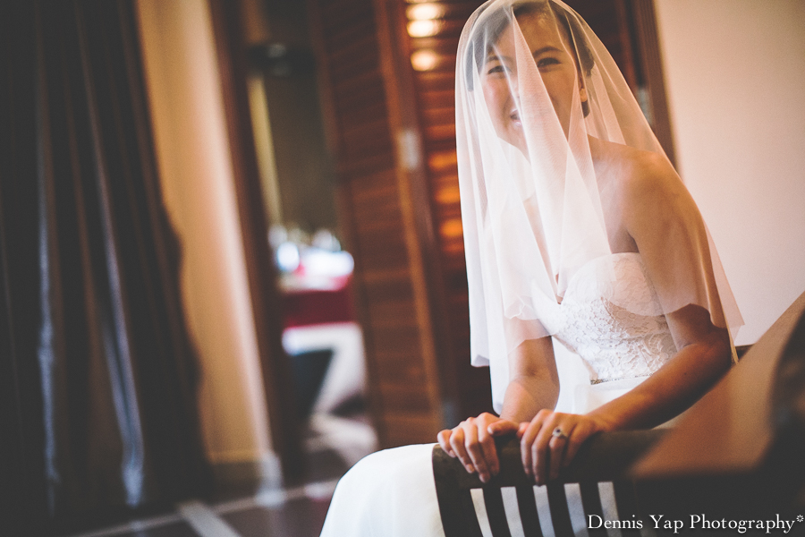 boon marianne melbourne kuala lumpur wedding malaysia top photographer dennis yap bubble memories pictures lips-9.jpg