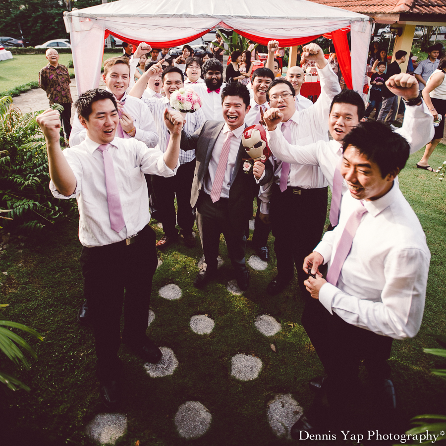 boon marianne melbourne kuala lumpur wedding malaysia top photographer dennis yap bubble memories pictures lips-6.jpg
