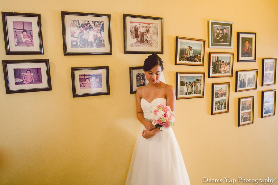 boon marianne melbourne kuala lumpur wedding malaysia top photographer dennis yap bubble memories pictures lips-12.jpg