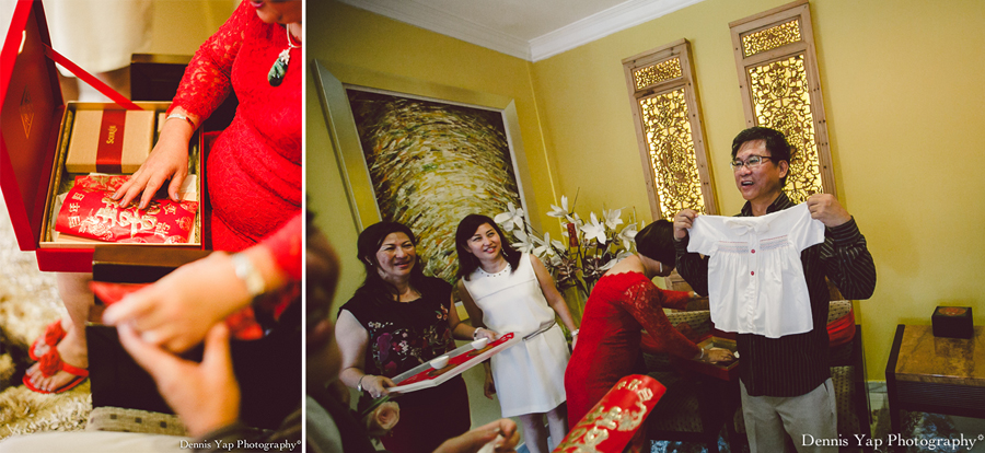 boon marianne melbourne kuala lumpur wedding malaysia top photographer dennis yap bubble memories pictures lips-14.jpg