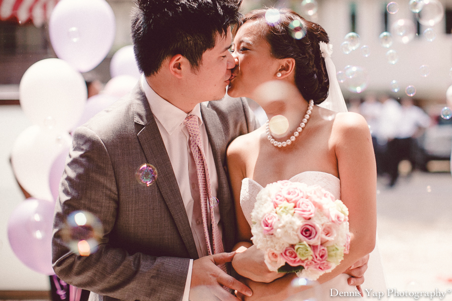 boon marianne melbourne kuala lumpur wedding malaysia top photographer dennis yap bubble memories pictures lips-17.jpg