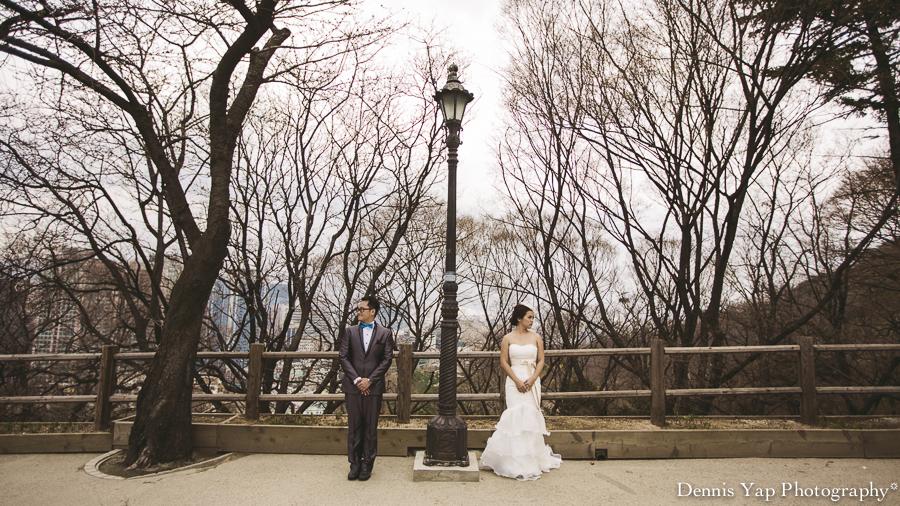 winson wawa dennis yap photography malaysia wedding photographer korea pre wedding seoul kyedong street myeongdong namsan-2.jpg