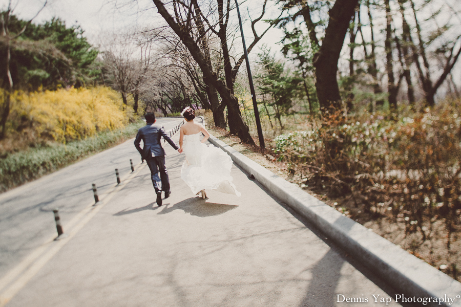 winson wawa dennis yap photography malaysia wedding photographer korea pre wedding seoul kyedong street myeongdong namsan-4.jpg