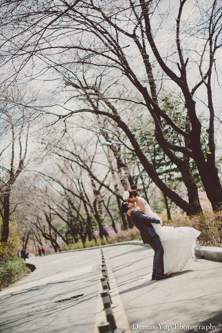 winson wawa dennis yap photography malaysia wedding photographer korea pre wedding seoul kyedong street myeongdong namsan-5.jpg