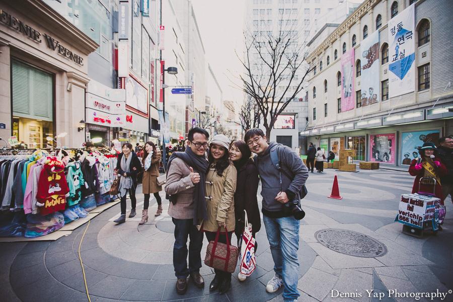winson wawa dennis yap photography malaysia wedding photographer korea pre wedding seoul kyedong street myeongdong namsan-18.jpg