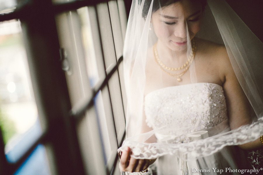 nigel beatrice bintulu dennis yap photography malaysia wedding photographer kuala lumpur miri sarawak sabah asia top 30-3.jpg