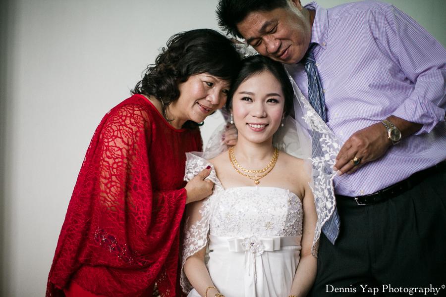 nigel beatrice bintulu dennis yap photography malaysia wedding photographer kuala lumpur miri sarawak sabah asia top 30-1.jpg