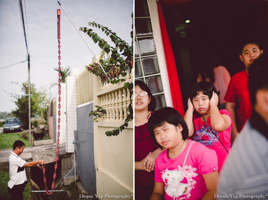 nigel beatrice bintulu dennis yap photography malaysia wedding photographer kuala lumpur miri sarawak sabah asia top 30-4.jpg