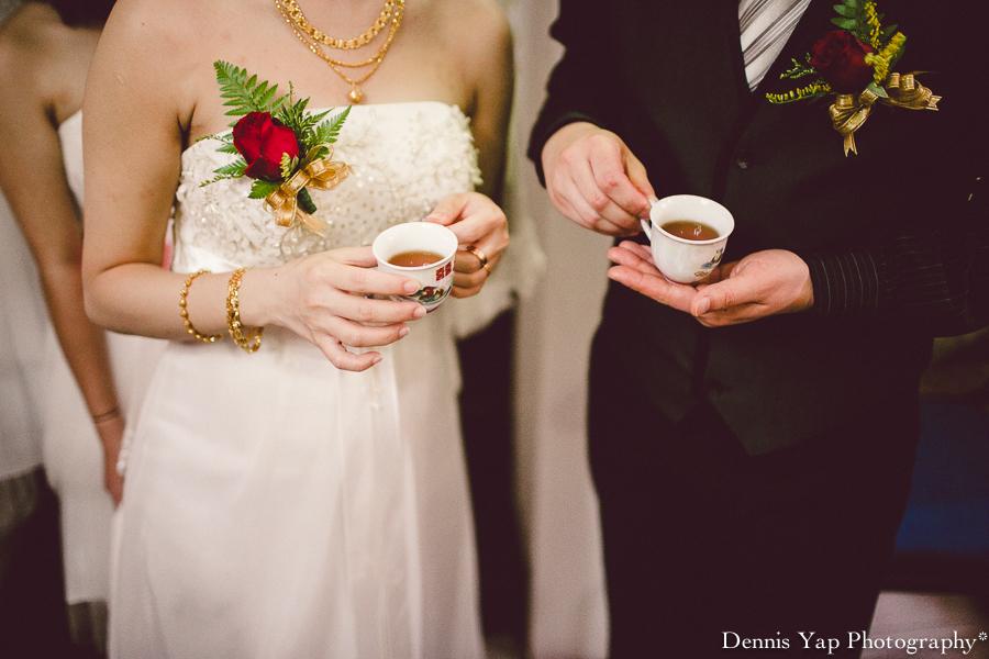 nigel beatrice bintulu dennis yap photography malaysia wedding photographer kuala lumpur miri sarawak sabah asia top 30-6.jpg