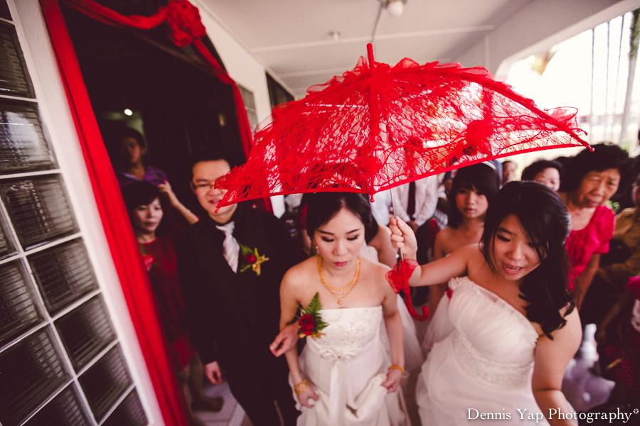 nigel beatrice bintulu dennis yap photography malaysia wedding photographer kuala lumpur miri sarawak sabah asia top 30-7.jpg