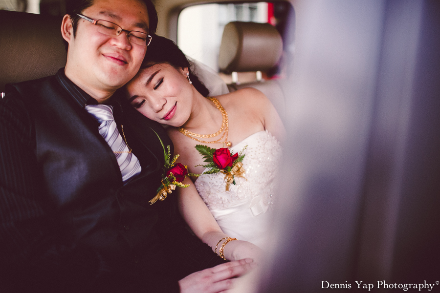 nigel beatrice bintulu dennis yap photography malaysia wedding photographer kuala lumpur miri sarawak sabah asia top 30-8.jpg