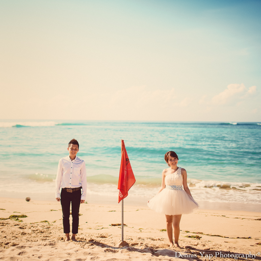 weng wai lisa pre wedding bali indonesia dennis yap photography malaysia wedding photographer asia top 30 beloved-3.jpg