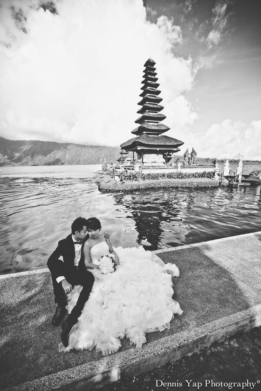 weng wai lisa pre wedding bali indonesia dennis yap photography malaysia wedding photographer asia top 30 beloved-14.jpg