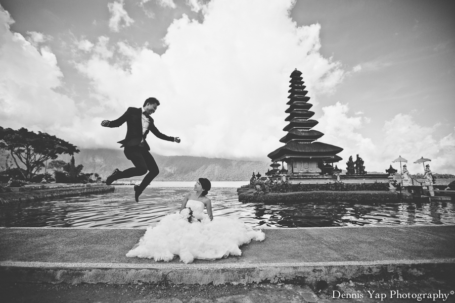 weng wai lisa pre wedding bali indonesia dennis yap photography malaysia wedding photographer asia top 30 beloved-15.jpg