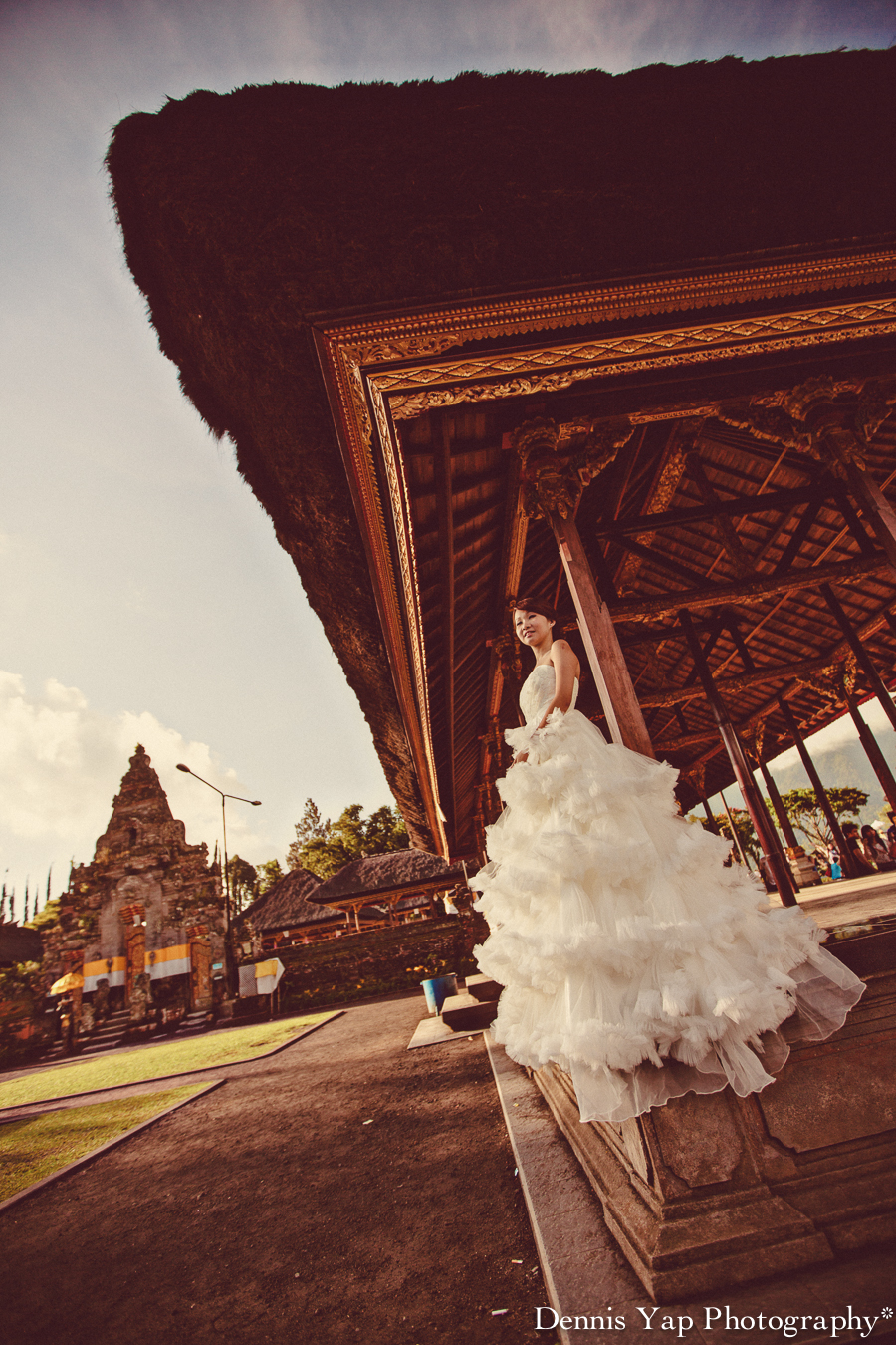weng wai lisa pre wedding bali indonesia dennis yap photography malaysia wedding photographer asia top 30 beloved-16.jpg