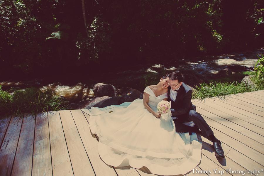 yan yang li yuan pre wedding bali indonesia dennis yap photography malaysia wedding photographer asia top 30 beloved-3.jpg