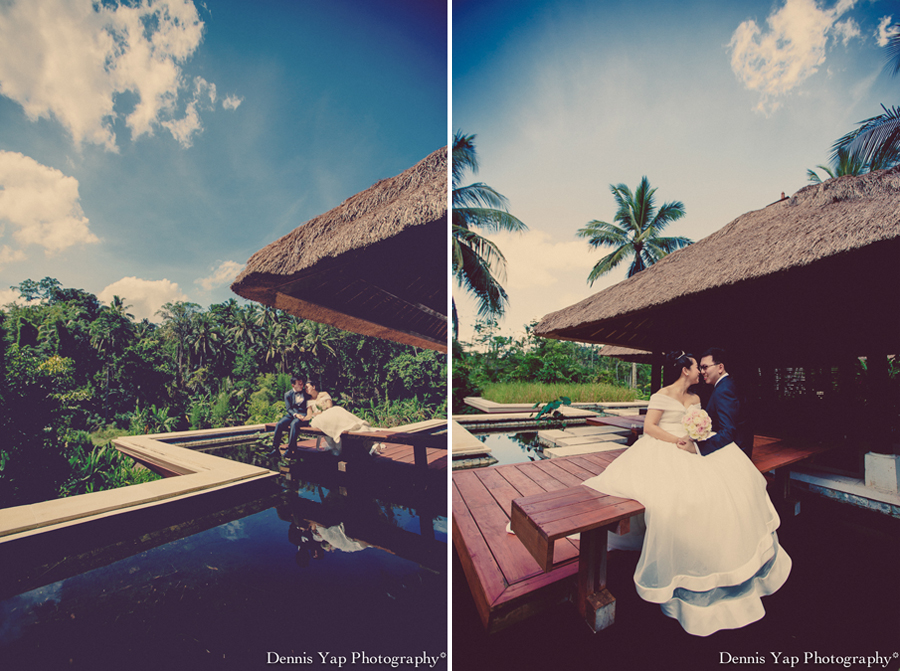 yan yang li yuan pre wedding bali indonesia dennis yap photography malaysia wedding photographer asia top 30 beloved-1.jpg