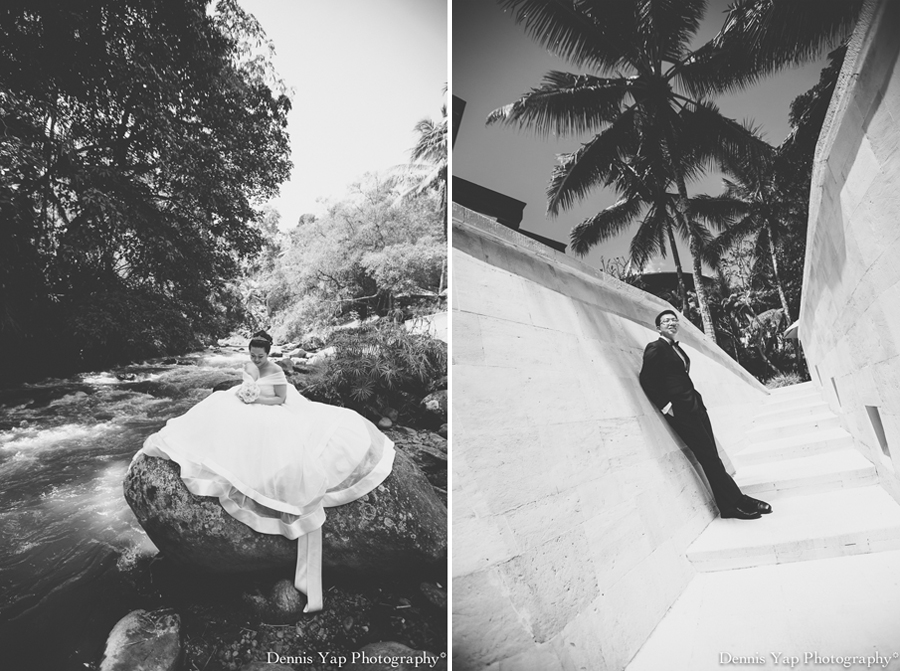yan yang li yuan pre wedding bali indonesia dennis yap photography malaysia wedding photographer asia top 30 beloved-4.jpg