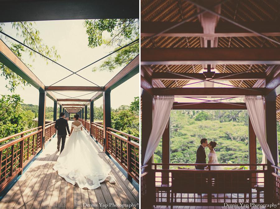 yan yang li yuan pre wedding bali indonesia dennis yap photography malaysia wedding photographer asia top 30 beloved-7.jpg