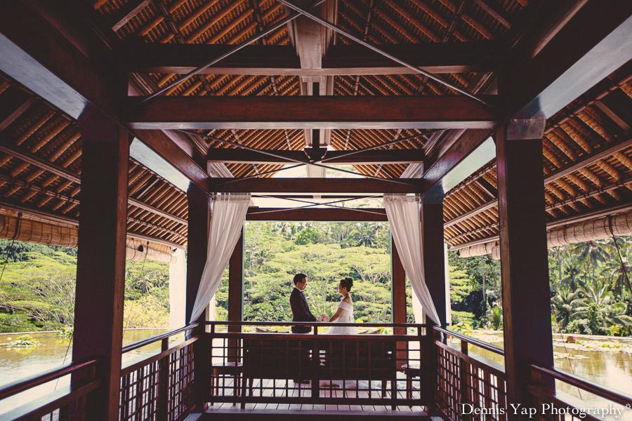 yan yang li yuan pre wedding bali indonesia dennis yap photography malaysia wedding photographer asia top 30 beloved-8.jpg