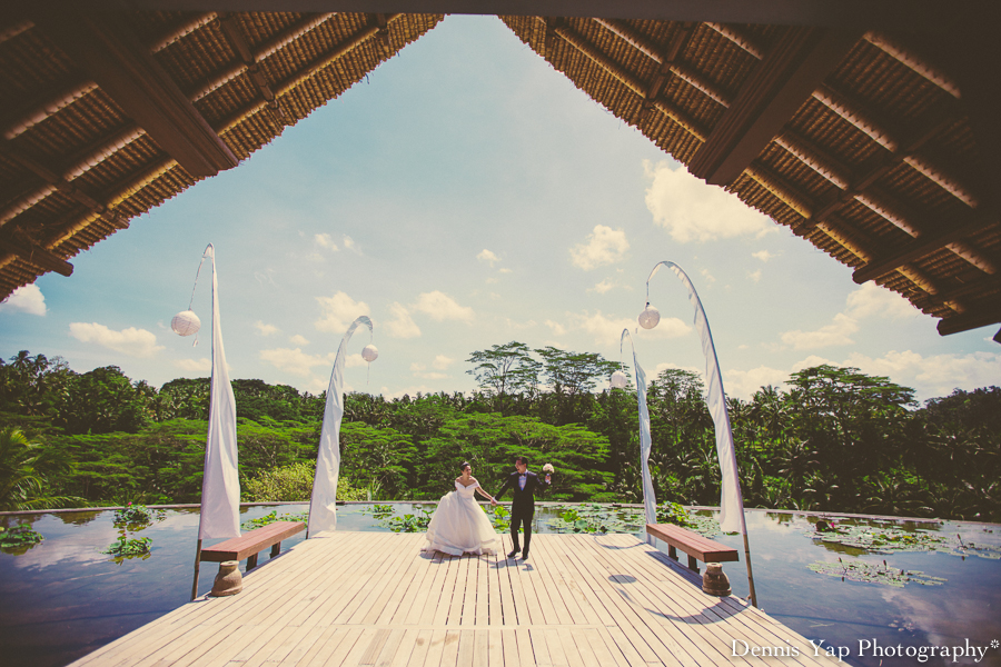 yan yang li yuan pre wedding bali indonesia dennis yap photography malaysia wedding photographer asia top 30 beloved-10.jpg