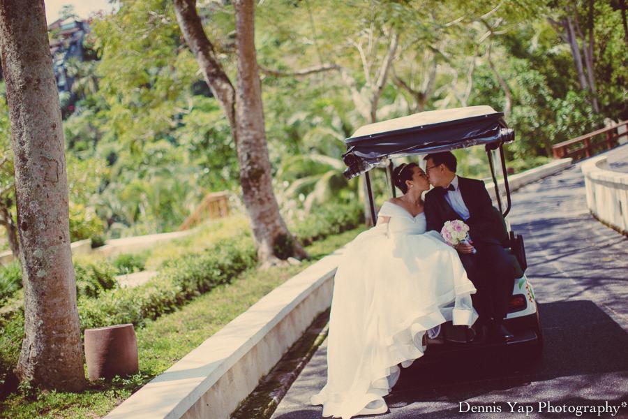 yan yang li yuan pre wedding bali indonesia dennis yap photography malaysia wedding photographer asia top 30 beloved-12.jpg