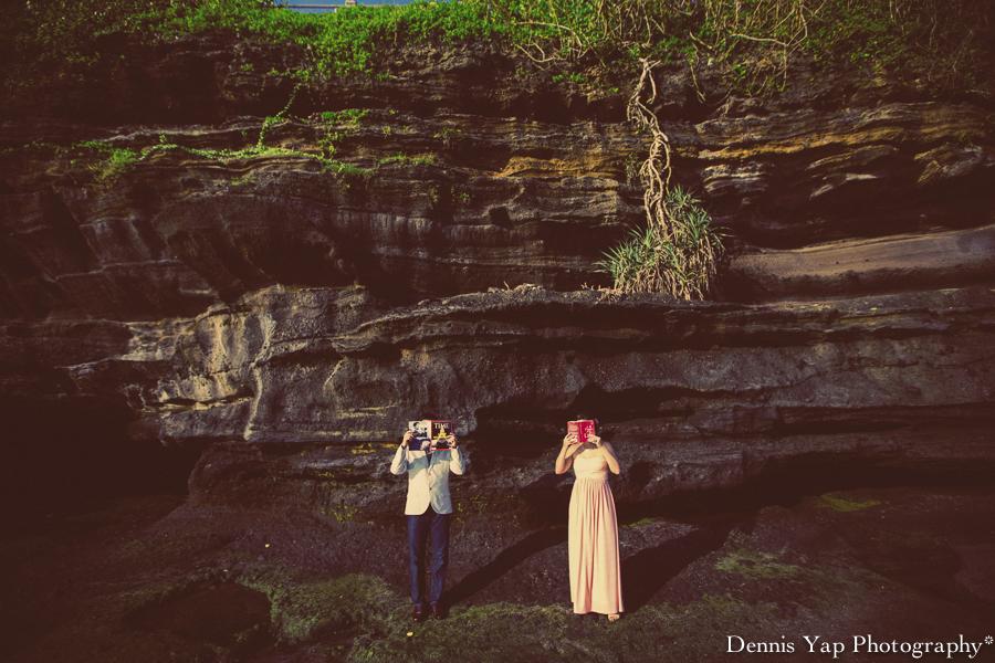 yan yang li yuan pre wedding bali indonesia dennis yap photography malaysia wedding photographer asia top 30 beloved-13.jpg