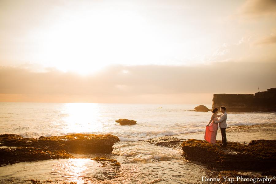 yan yang li yuan pre wedding bali indonesia dennis yap photography malaysia wedding photographer asia top 30 beloved-19.jpg