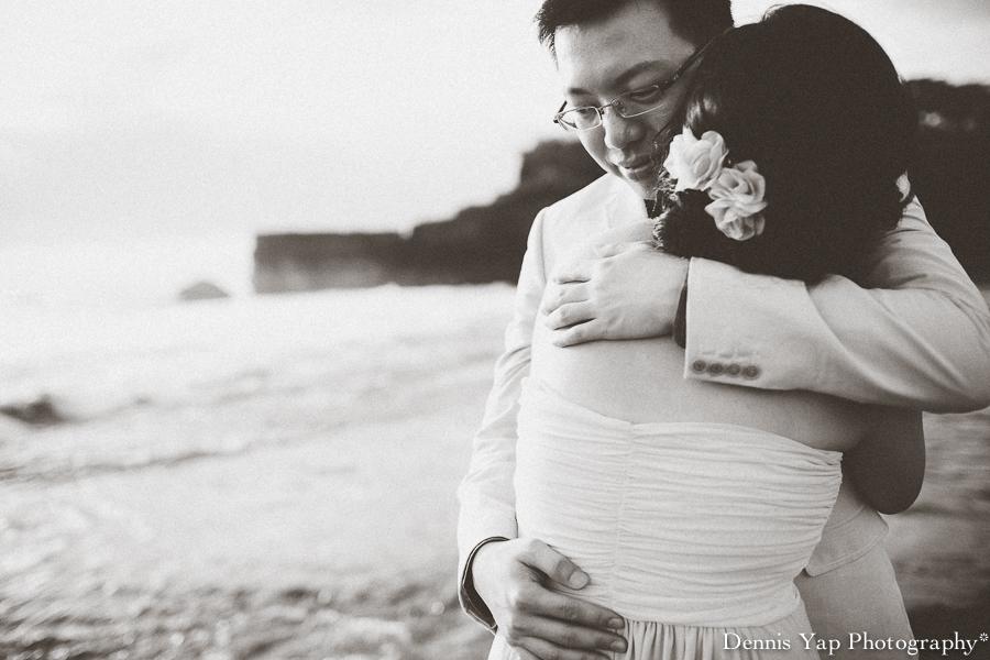yan yang li yuan pre wedding bali indonesia dennis yap photography malaysia wedding photographer asia top 30 beloved-21.jpg