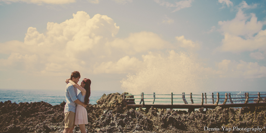 hwee jenna pre wedding bali indonesia dennis yap photography malaysia wedding photographer asia top 30 beloved-3.jpg
