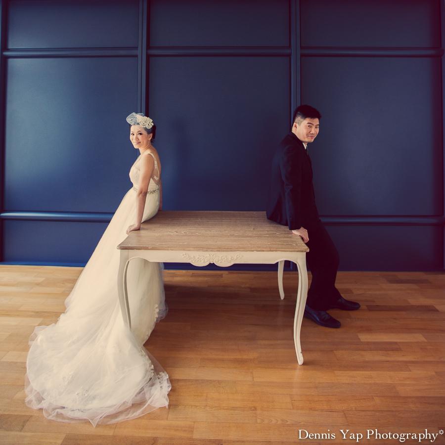 CK Irene pre-wedding troika kuala lumpur malaysia wedding photographer asia top 30-1.jpg