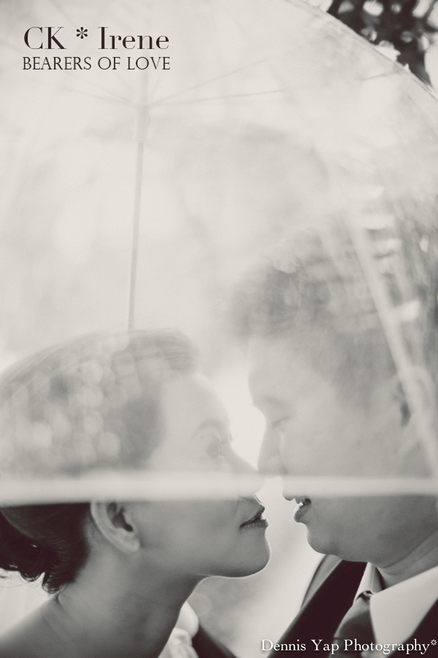 CK Irene pre-wedding troika kuala lumpur malaysia wedding photographer asia top 30-7.jpg