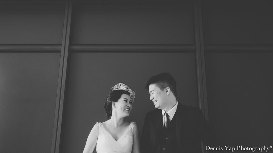 CK Irene pre-wedding troika kuala lumpur malaysia wedding photographer asia top 30-3.jpg
