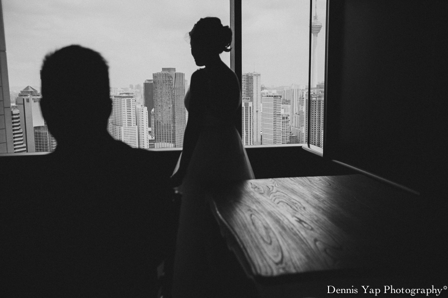 CK Irene pre-wedding troika kuala lumpur malaysia wedding photographer asia top 30-2.jpg