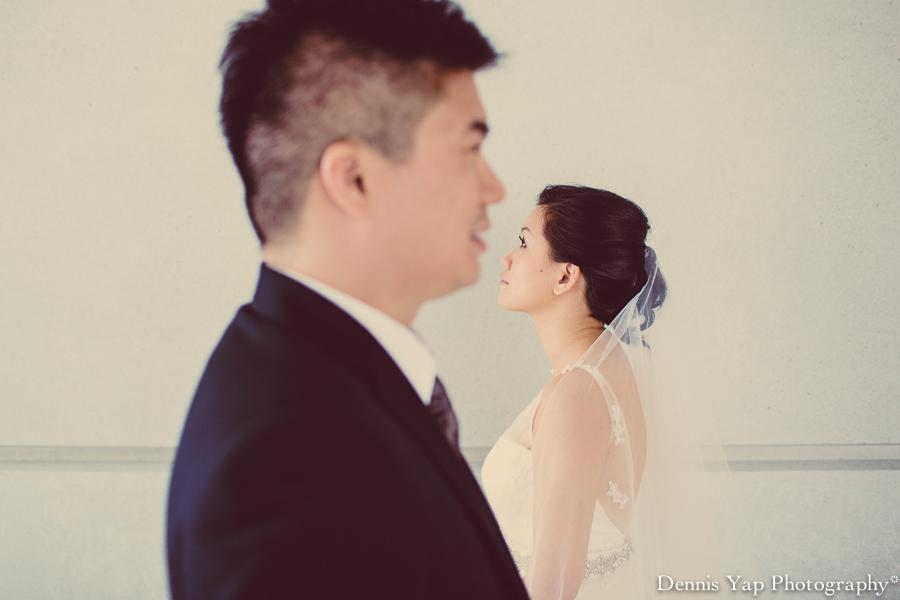 CK Irene pre-wedding troika kuala lumpur malaysia wedding photographer asia top 30-6.jpg