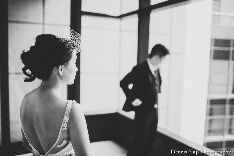 CK Irene pre-wedding troika kuala lumpur malaysia wedding photographer asia top 30-4.jpg